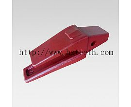 AD-LG956Z bucket Adapters for Lingong 956/953 Loader