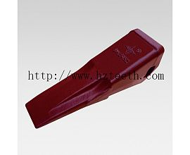 Ground engineering machinery parts 9W2452 Ripper Teeth for Caterpillar D85 Ripper